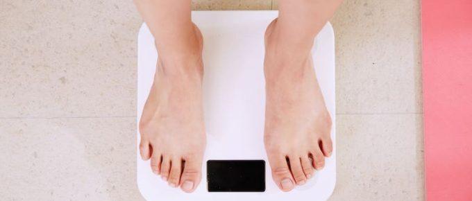¿Cuál es la clave para que una dieta funcione de verdad?