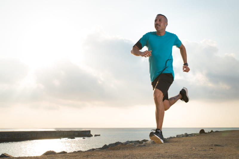 Healthy Habits That Are Key To a Longer Life