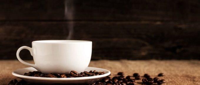 ¿Cuál es el mejor momento para tomar café?