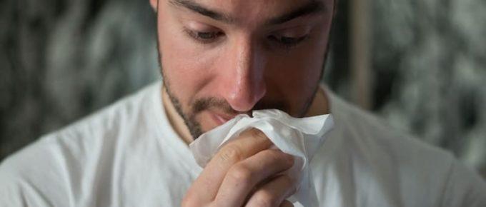 Líbrate de la alergia primaveral con estos consejos