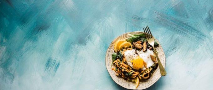 ¿Son buenas las dietas bajas en hidratos de carbono?