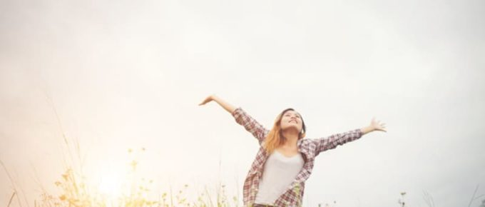 Shortcut to Happiness, What Can Boost Your Well-Being?