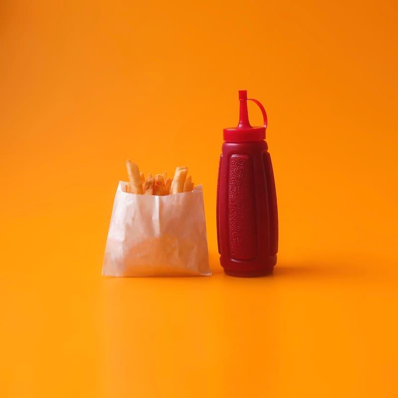 ¿Existe la comida rápida saludable?